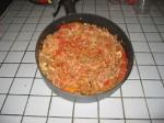 TomatesPan